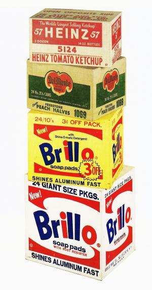 ブリロ、デルモンテ、ハインツのボール箱1964年_convert_20100224193320