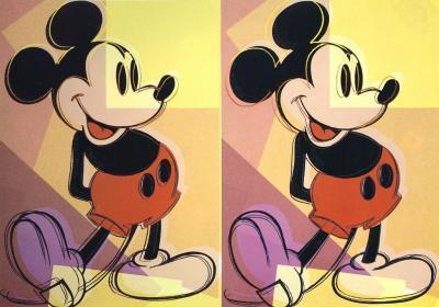 二匹のミッキー1981年_convert_20100224194217