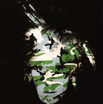 カムフラージュ、自画像1986年_convert_20100219010743