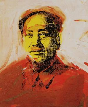 毛沢東1972年_convert_20100226215013