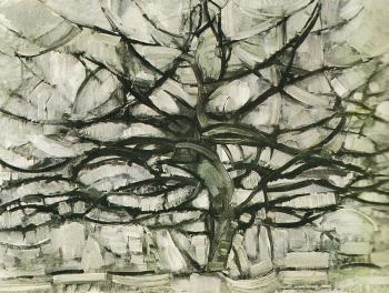 灰色の木1912年_convert_20100406011038