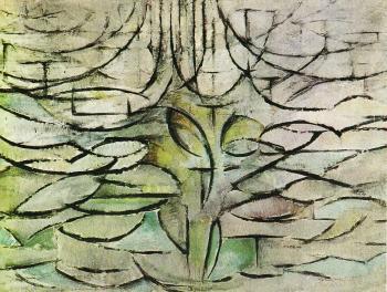 花咲くリンゴの木1912年_convert_20100406011211