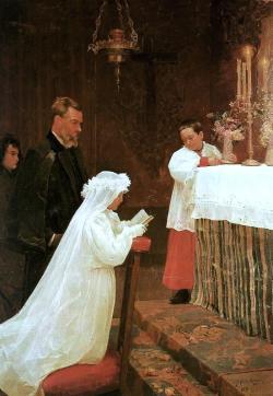 初聖体拝領1896年_convert_20100411090638