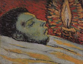 死せるカサジェマス1901年_convert_20100412092739