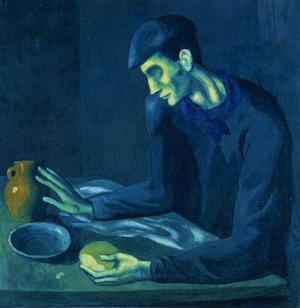 盲人の食事1903年_convert_20100412093111