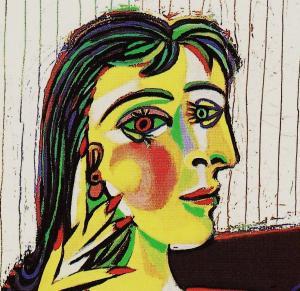 ドラ・マールの肖像1937年+(2)+-+コピー_convert_20100420161945