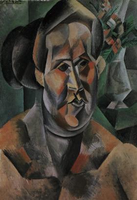 フェルナンドの肖像1909年_convert_20100421180350