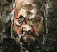 アンブロワーズ・ヴォラールの肖像1910年+-+コピー_convert_20100421180030