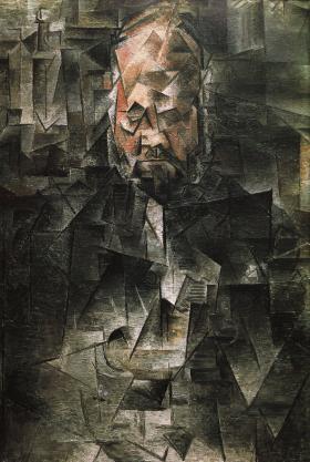 アンブロワーズ・ヴォラールの肖像1910年_convert_20100421175921