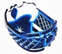 切子藍色船形鉢_convert_20100421175622