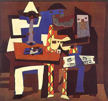 三人の音楽師1921年_convert_20100429123503