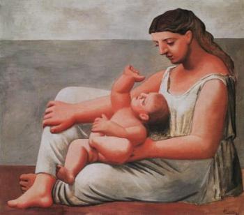 母と子1921年_convert_20100429123917_convert_20100429185530