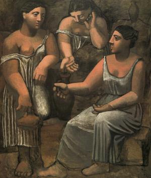泉のそばの三人の女1921年_convert_20100429123635