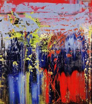 抽象絵画1988年_convert_20100429192150