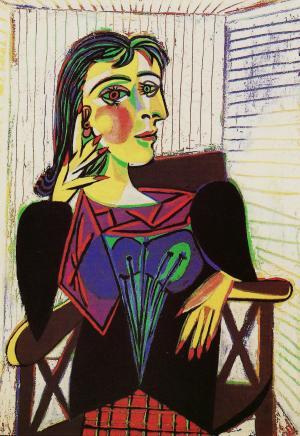 ドラ・マールの肖像1937年+(2)_convert_20100511220905