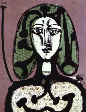 緑の髪の女性1949年_convert_20100512182725