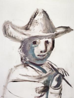 若い画家1972年_convert_20100512190847