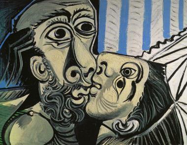 接吻1969年_convert_20100512185954