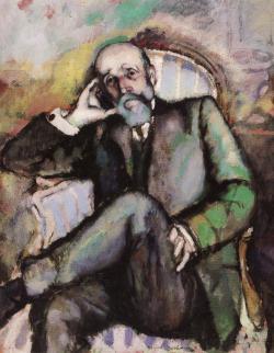 画家の父親の肖像1910年_convert_20100520234551