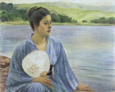 湖畔1897年_convert_20100603121112