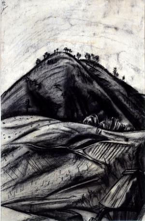 信州風景1917年_convert_20100609170548