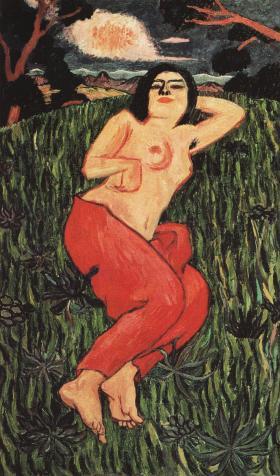裸体美人1911年_convert_20100609170923