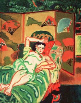 裸婦・扇1938年_convert_20100615222256