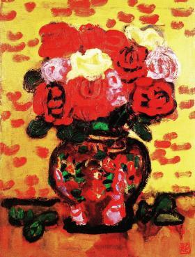 薔薇1947年_convert_20100616172929