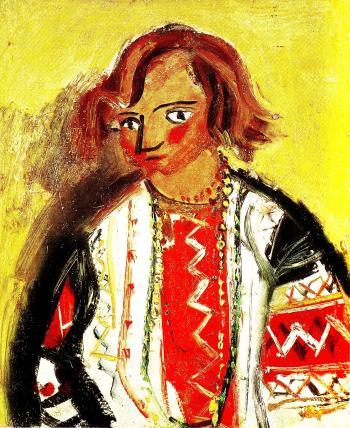 ロシアの少女1928年_convert_20100617145556
