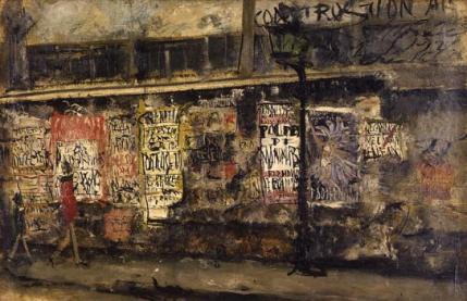 ガス灯と広告1927年_convert_20100617151119