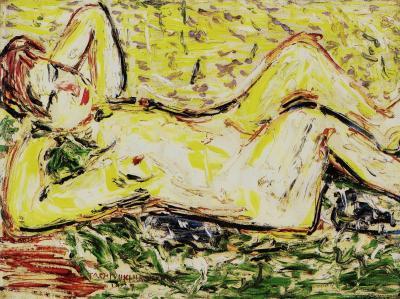 青布の裸婦1937年_convert_20100617152448
