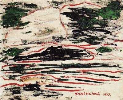 大島の海1937年_convert_20100621205113