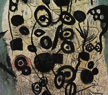 花(おばけの)1933年+-+コピー+-+コピー_convert_20100624141636