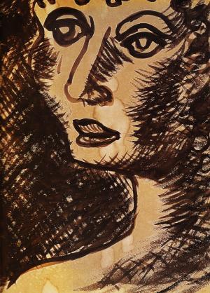 女の顔1934年_convert_20100629133919