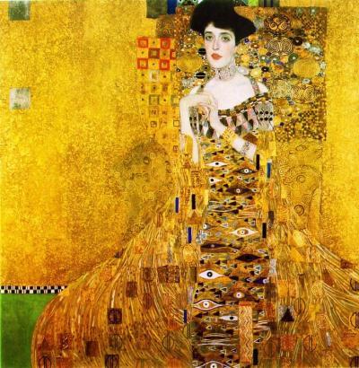 アデーレ・ブロッホ・バウアーの肖像1907年_convert_20100707010844