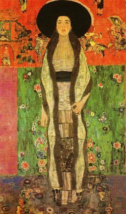 ブロッホ・バウアーの肖像1912年_convert_20100707012513