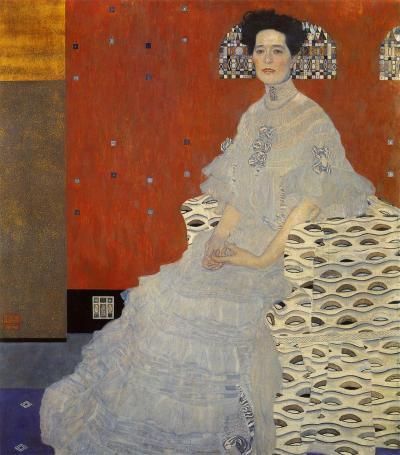 フリッツァ・リードラーの肖像1906年_convert_20100707013545