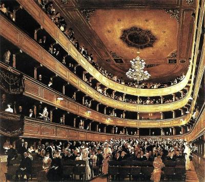 旧ブルグ劇場の観客席1888年_convert_20100707005928