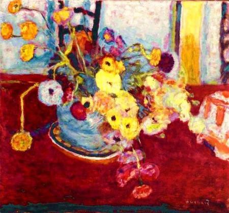 赤いカーペットの花1928ね_convert_20100819102042