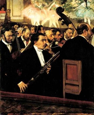 オーケストラ奏者1870年_convert_20101117140141