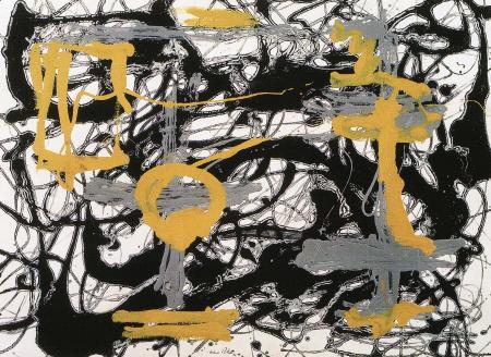 ナンバー12A1948黄色灰色黒_convert_20101121001729