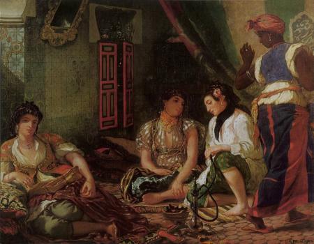 アルジェの女たち1853年_convert_20101226113651