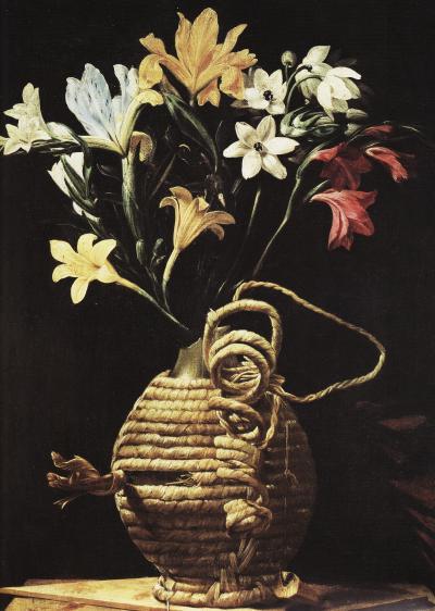 フラスコの花1645年+(2)_convert_20110104224213