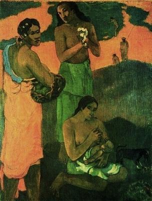 455px-Paul_Gauguin_090 (304x400)