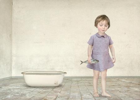 The Fish 2003年 (450x322)