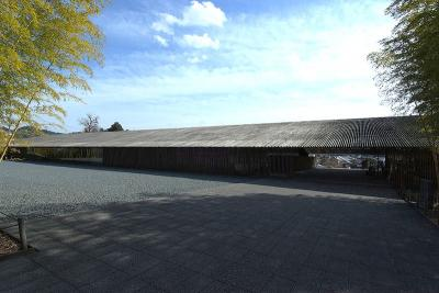 800px-Bato_Hiroshige_Museum_of_Art_convert_20110210110604.jpg