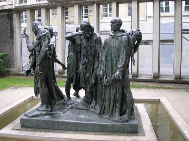 800px-Rodin097_convert_20101014054636.jpg