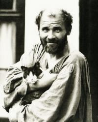Gustav-Klimt-1902_jpg_400px_convert_20100707010029.jpg