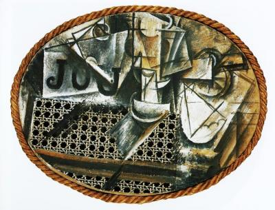 Picasso-Still_Life_with_Chair-Caning-synthetic_cubism_convert_20100427001057.jpg