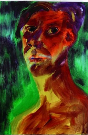 Rainer_Fetting_self_portrait1.jpg